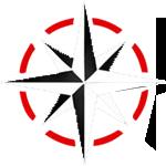 icon-inv